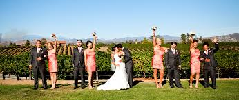 orange county wedding venues orange county wedding venues villa de