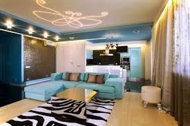 living room ceiling light ideas contemporary for living room