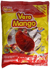where to buy mexican candy vero mango chili covered mango flavored lollipops