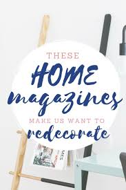 314 best magazines images on pinterest magazine covers