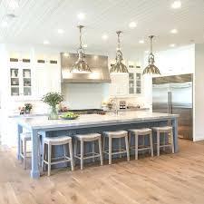 kitchen island seating for 6 kitchen islands with seating kitchen island storage ideas and tips