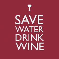 Wine Meme - seven fun memes for those with a love for wine vistancia