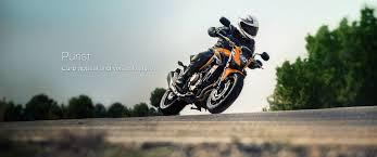 cvr motorcycle honda motorcycles canada u003e your ride is ready