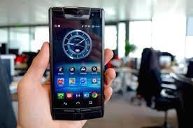 vertu phone touch screen vertu signature touch review this isn u0027t a phone it u0027s an 8 500