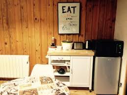 chambre d hotes mimizan chambre d hôtes à mimizan dans les landes