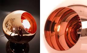 copper shade floor lamp tom dixon 3 jpg