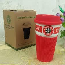 Office Coffee Mugs Starbucks Coffee Cup Set Starbucks Cup Coffee Mug Water Bottle