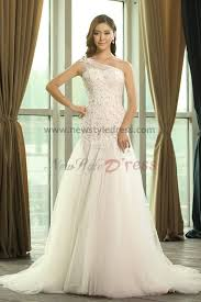 wedding dresses 200 wedding dresses 200 wedding dresses