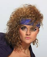 80s headbands 80s headbands headbands were a hot trend in the decade