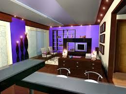 interior job description design assistant wanda s morgan designs