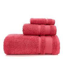 Lacoste Bathroom Set Home Bath U0026 Personal Care Bath Towels Dillards Com