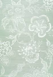138 best schumacher images on pinterest schumacher fabric