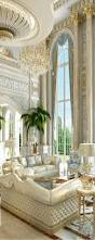 decoration maison de luxe rosamaria g frangini architecture luxury interiors lux