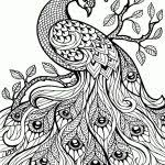 free printable advanced coloring pages for adults coloring page