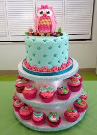 owl baby birthday cake image inspiration of cake and birthday