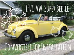 1971 volkswagen beetle for sale convertible installation 1971 vw super beetle marla plain