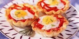 caille sur canapé amuse bouche aux œufs de caille pas cher recette sur cuisine actuelle