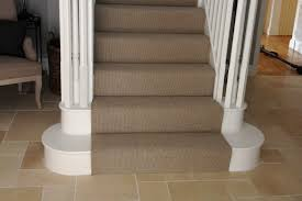 Laminate Flooring Manufacturers Uk Flooring Carpets Tiles Vinyls Laminate And Rugs In Basingstoke