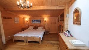 chambre d hôtes la tanière de groumff chamonix haute savoie rhone