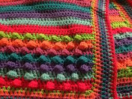 baby bee yarn 2 little red birds