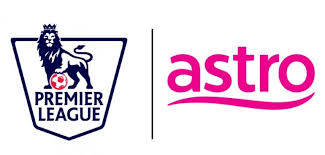 epl broadcast astro secures epl broadcast rights for the next three seasons