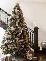 guides u0026 ideas balsam hill christmas trees for sale artificial