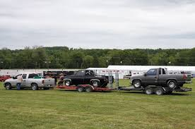 the truth about towing how heavy is too heavy