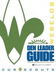 webelos arrow of light welcome to arrow of light cub scouting cubscouts org cubscouts org