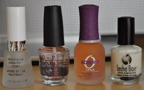 tips for nail growth finding briee