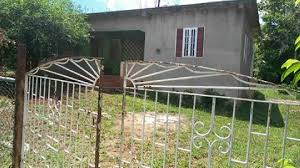 2 bedroom 1 bathroom house for sale in kitson town st catherine