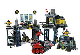 Picwic Lego by 8 Most Popular Lego Sets For The Holidays Christmas Toys For