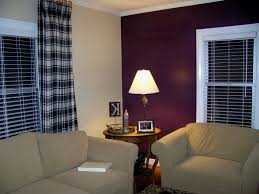 living room paint design ideas apartment home within interior