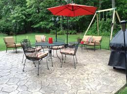 porches decks patios what u0027s your flavor