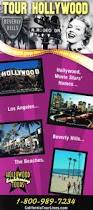 Movie Stars Homes by California Tour Lines Anaheim Ca Ettractions Com