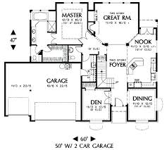free house blue prints blueprints for a house house plan 4 bedroom house plans home designs