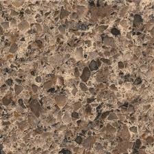 Home Depot Kitchen Countertops Countertop Samples Countertops The Home Depot