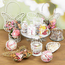 wedding baskets wedding baskets ebay