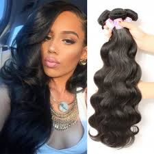 pictures of black ombre body wave curls bob hairstyles unprocessed body wave hair brazilian body wave hair body wave body