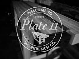 plate 11 workbench co u2013 traditional workbenches for modern