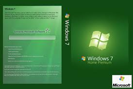 custom windows 7 dvd cases and covers page 2 windows 7 help forums