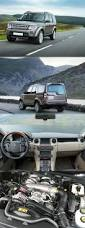 294 best land rover discovery images on pinterest land rover