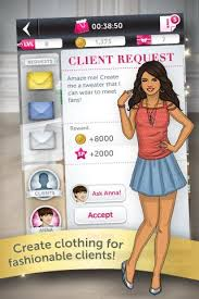 fashion star boutique android apps on google play
