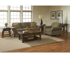Broyhill Living Room Furniture by Broyhill Furniture Larissa Sofa 61123 Sofas Plourde