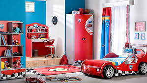 chambre enfant cars beautiful chambre garcon voiture 2 contemporary matkin info