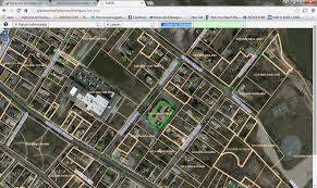 Plymouth Massachusetts Map by Fire Hydrants And Storm Drains Town Of Plymouth Ma