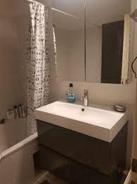komplettes badezimmer verkauft komplettes badezimmer 200 1050 wien willhaben