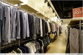 club monaco outlet 10 branded items you can get at imm a 500 budget
