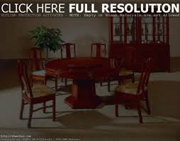 oriental dining room sets dining room amazing oriental dining room sets home design