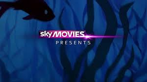 best sky movies on demand 2017 best sky movies films to watch on