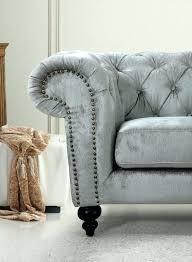 tufted gray sofa gray tufted sofa rundumsboot club